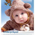 Kinderprikpoli 1