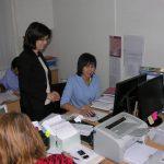 laboratorium Kyrgyzie 1