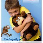 RL004-Kinderprikpoli-flyer-A5-HR_Pagina_3