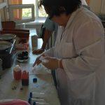 Laboratorium Kyrgyzie