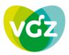 Result laboratorium krijgt A-status van VGZ
