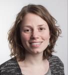 Mirelle Huijskens, portret, klinische chemie, Result,