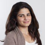 Nauea Elias, Result laboratorium