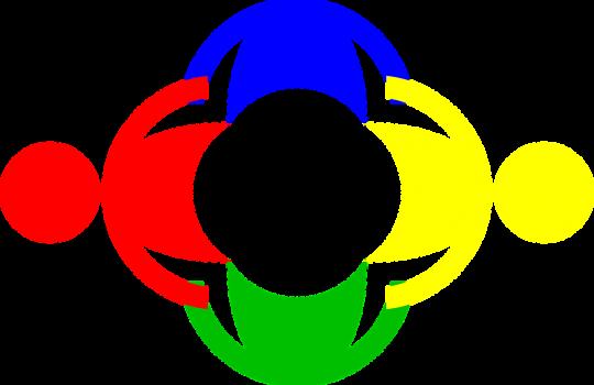 Logo Drechtzorg