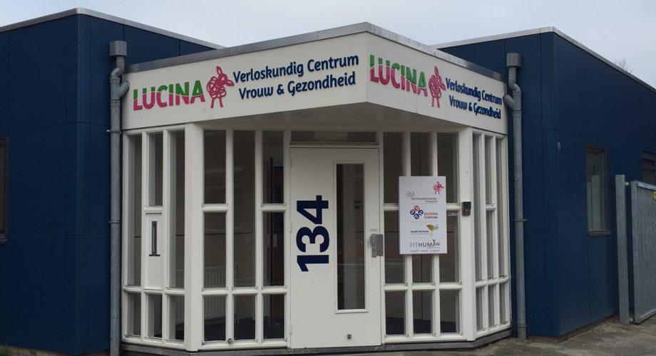 verloskundig centrum vrouw en gezondheid